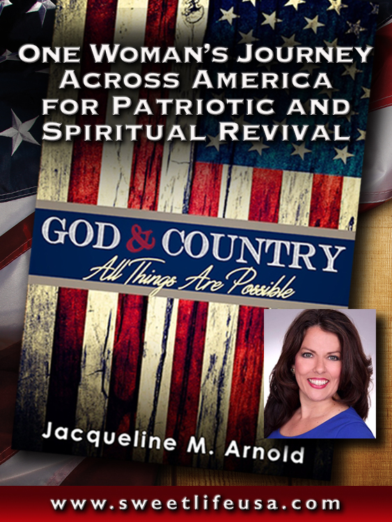 God & Country Ad Image.jpg