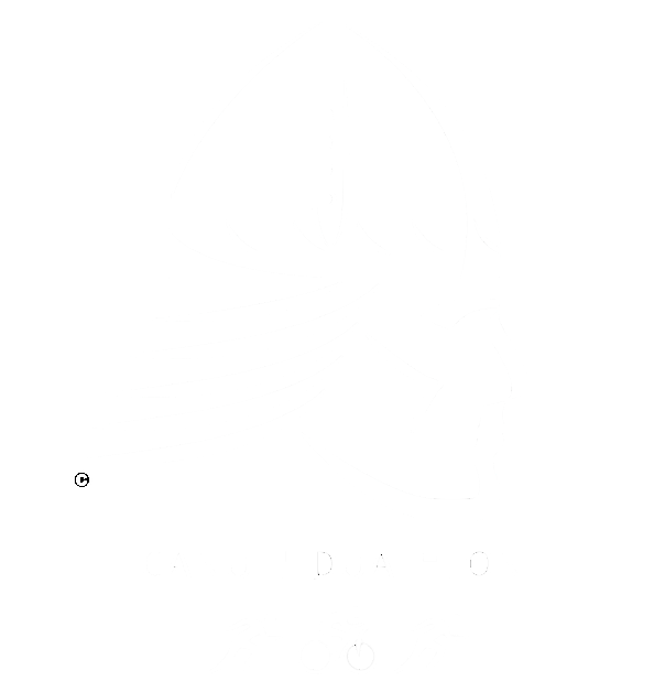 Canute Duathlon