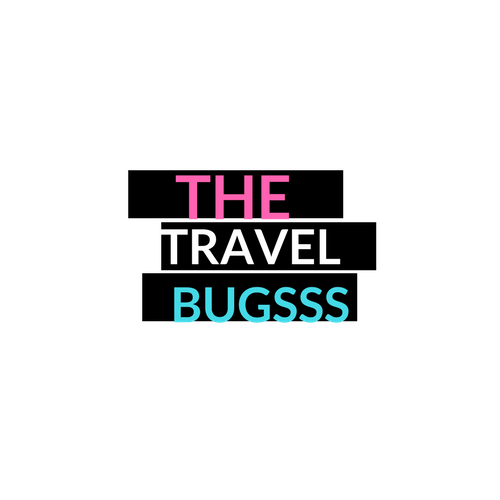 Travel Bugsss