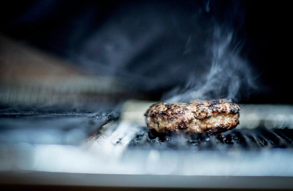 Fein Nice Idea Küchen Kiel Zeitgenössisch - Die besten ...