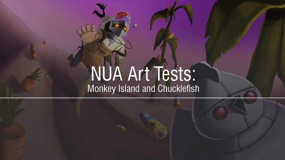 artTest02_as-1111.png