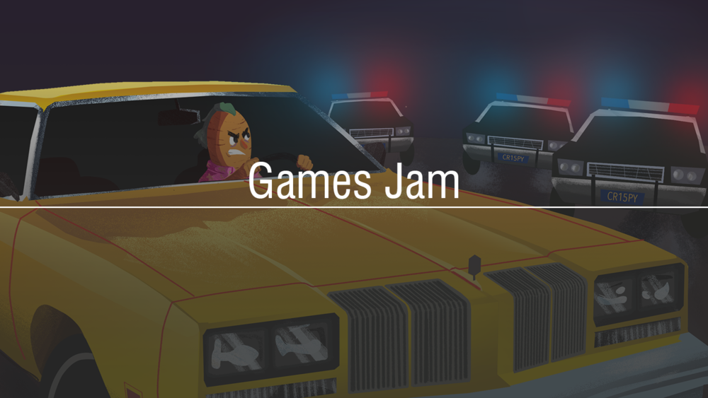 Art_Pitch_Doc_Car_Chase_01.png