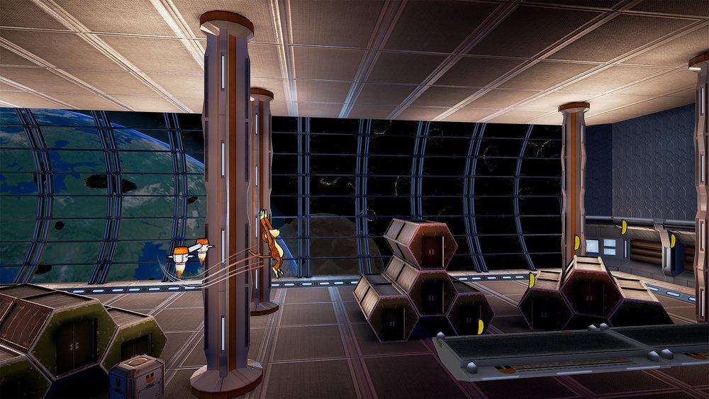 AstroChimp_Screenshot3.jpg
