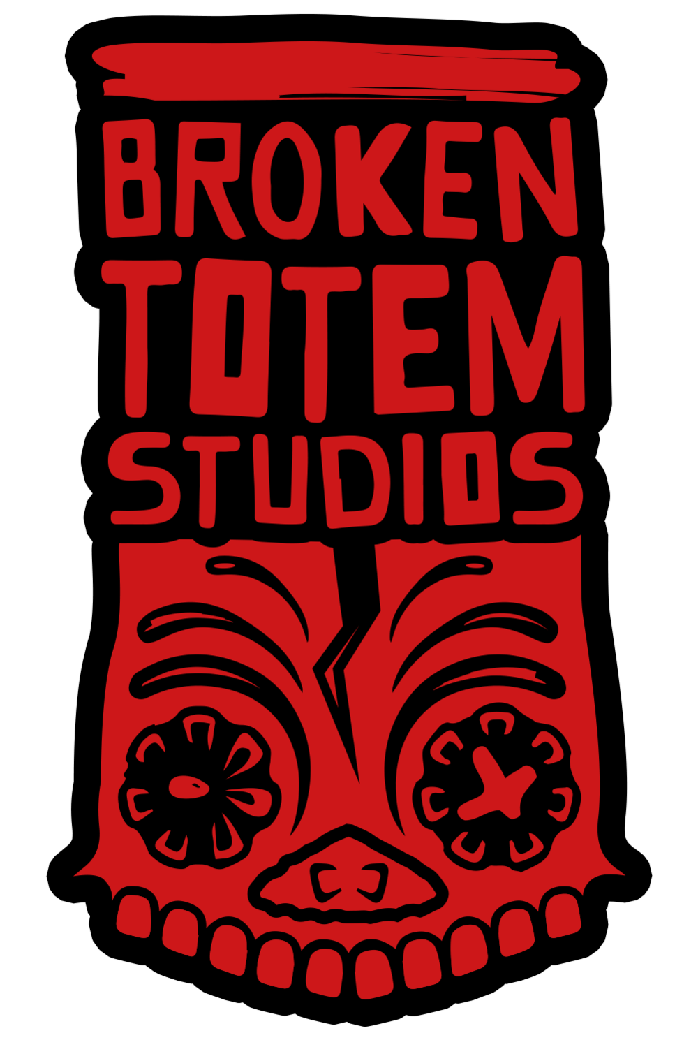 BrokenTotemStudiosLogo.png