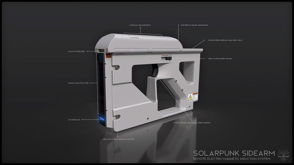 SolarpunkSidearm.jpg