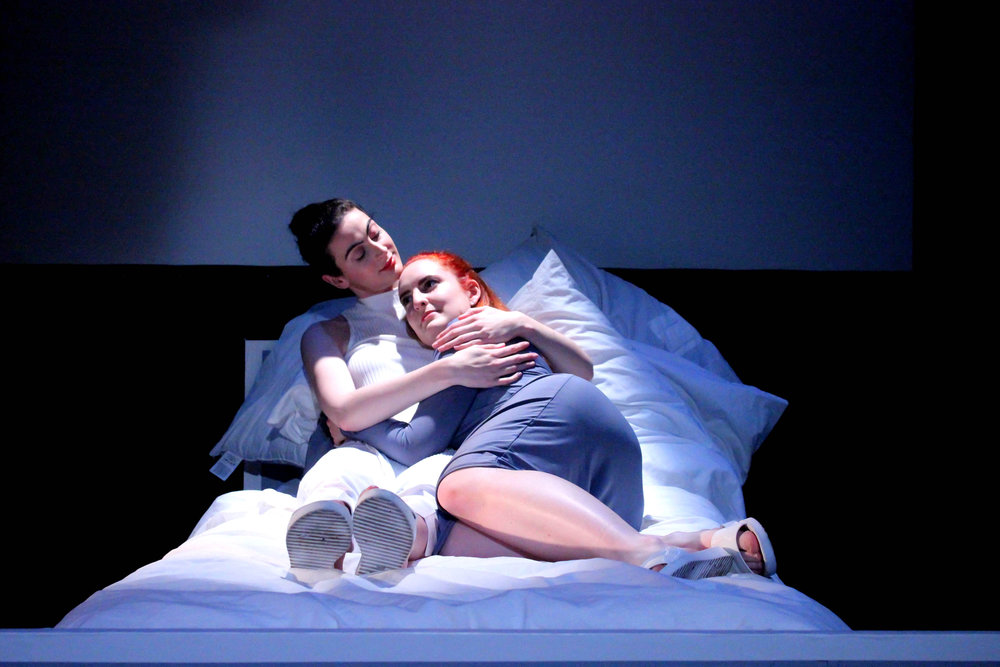 LOVE+ Bed.jpg