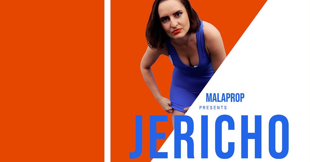 jericho2FB ad.jpg