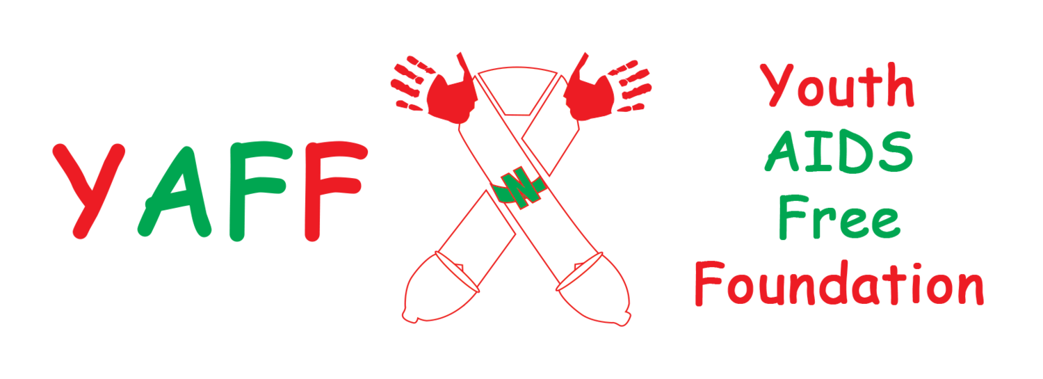YAFF - Youth Aids Free Foundation