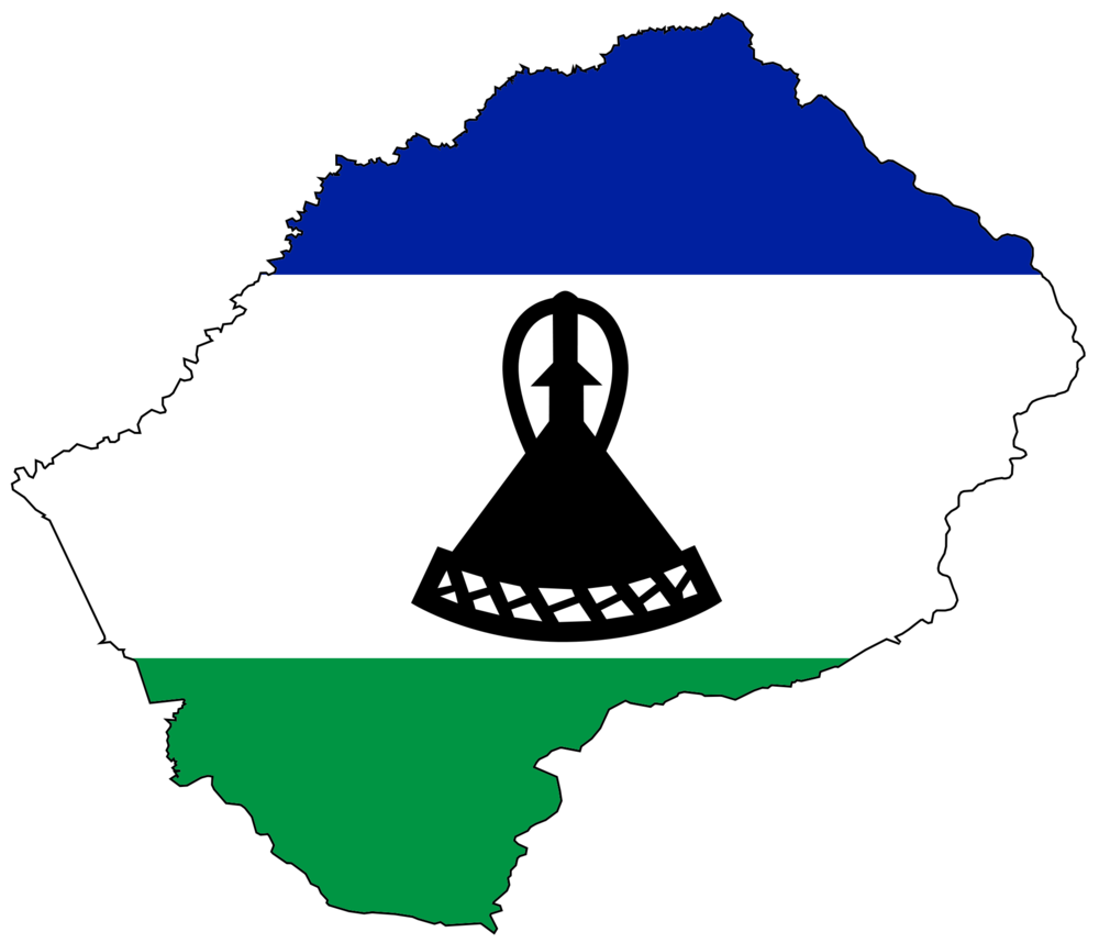 lesotho_country_flag.png