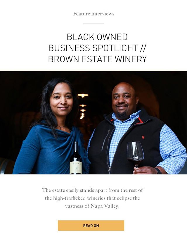 Whoever runs @bevel Code is really on their job 🍾🍾🍾 @brownestate #salute #BLKInnovators #blackowned