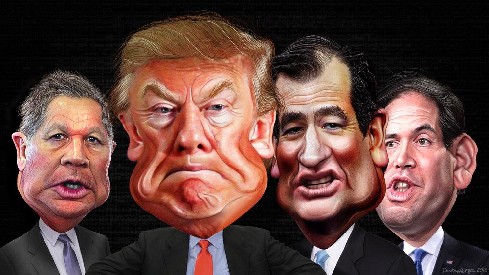 republican_donald_trump.JPG