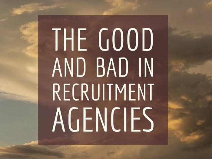 recruitment-agencies-fuck-wits.jpg