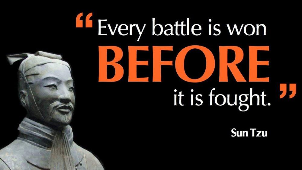 Sun-Tzu-quote.jpg