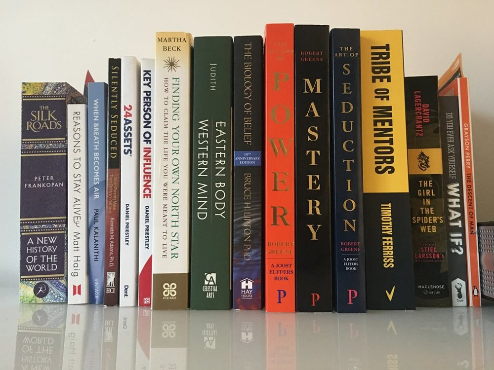 books-knowledge.jpg