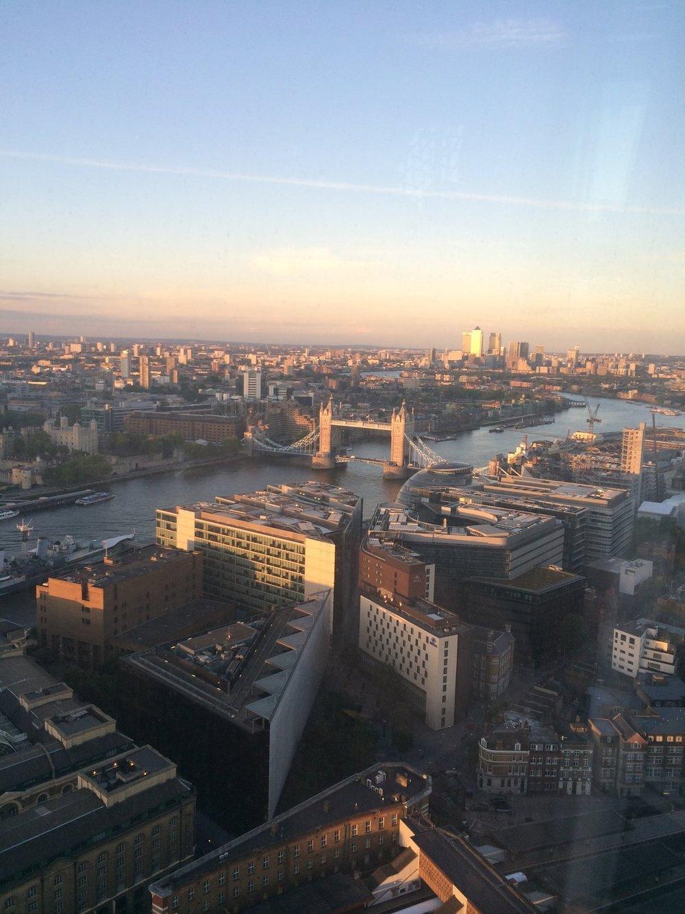 london-skyline-shard.jpg
