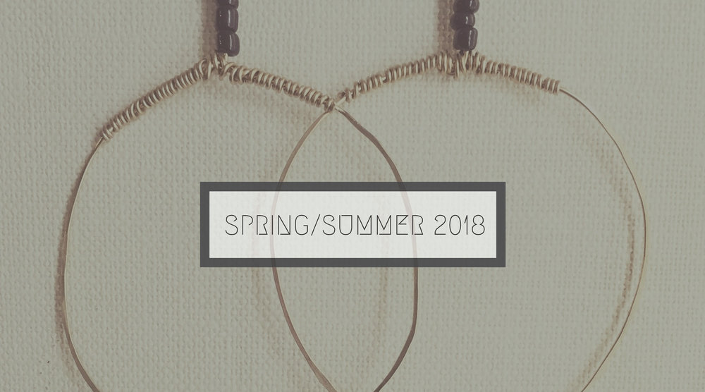 Copy of spring 2018_Page_01.jpg