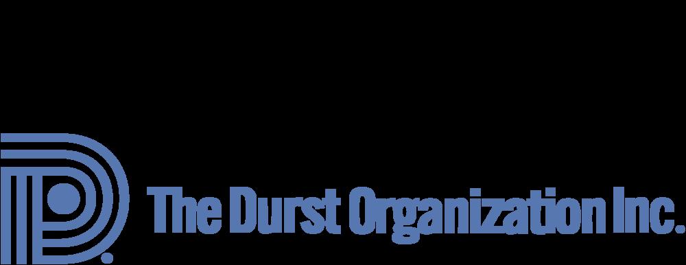 durst-organization-logo-transparent1.png
