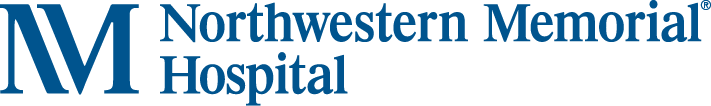 logo-northwestern.png