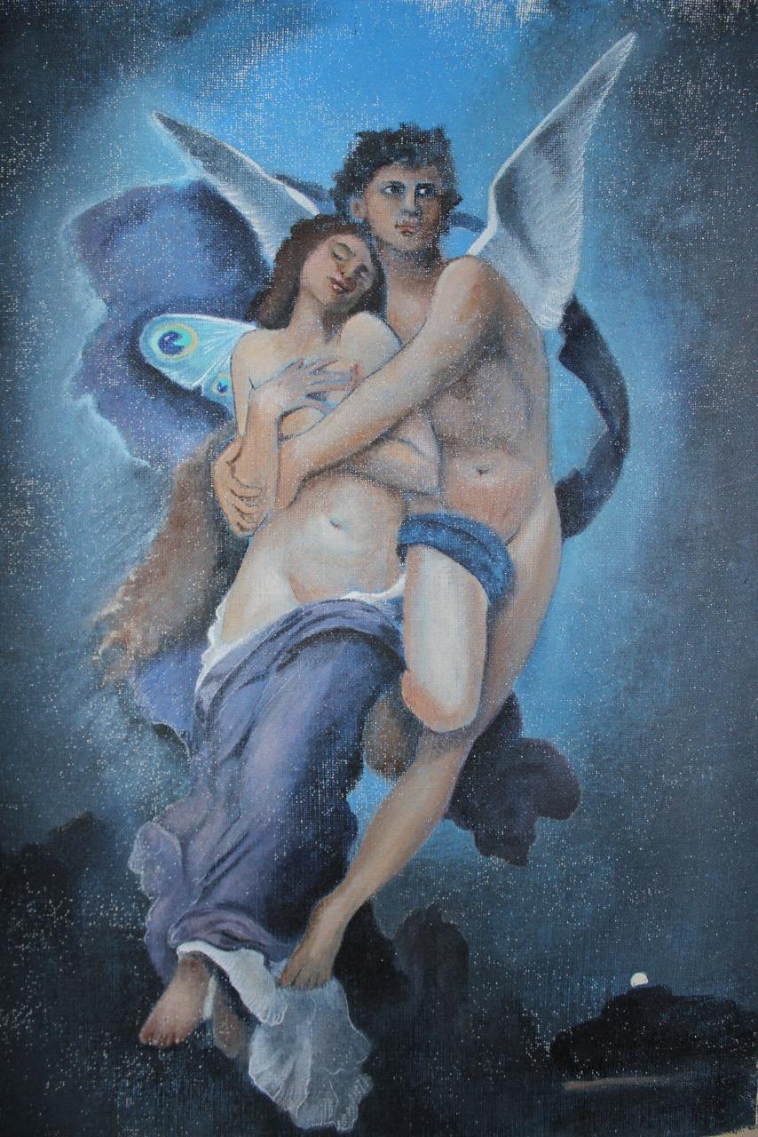 Amor & Psyche.jpeg