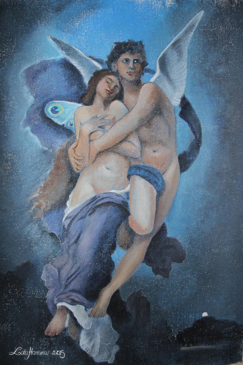 Amor & Psyche signatur.jpg
