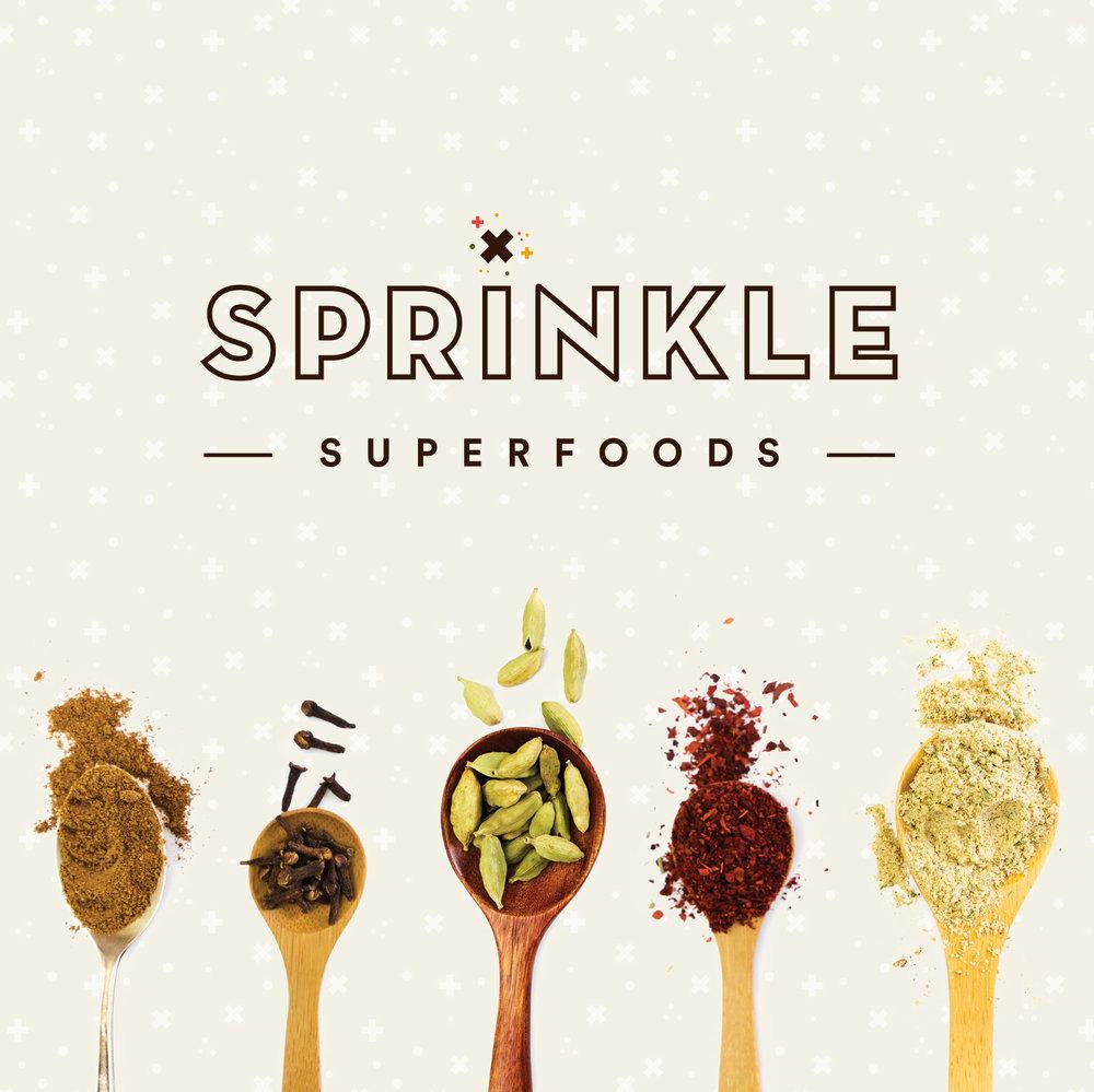 Sprinkle_Instagram_spoons.jpg
