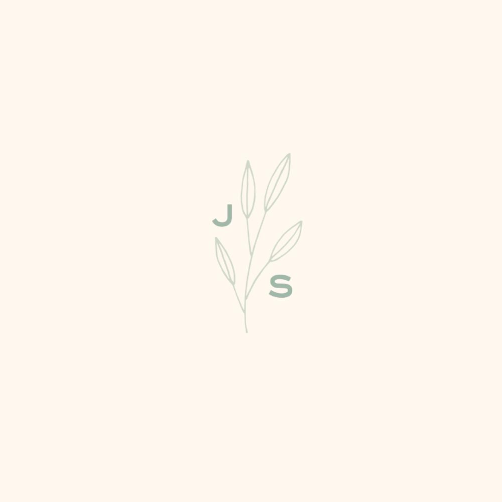 Logos_2018-13.png