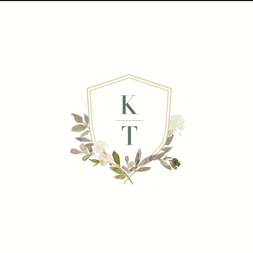 Logos_2018-03.png