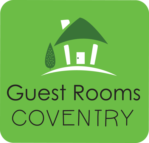 Guest Rooms Coventry