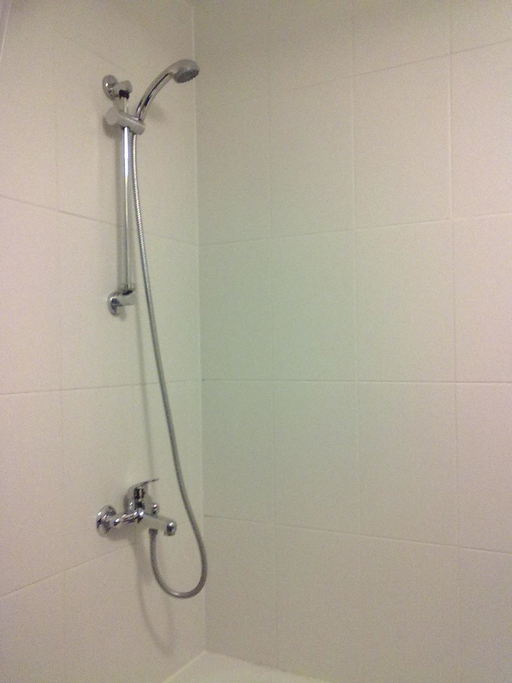 your shower.jpg