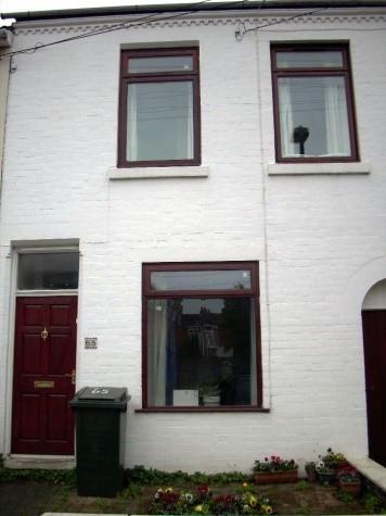 Gerry house.jpg