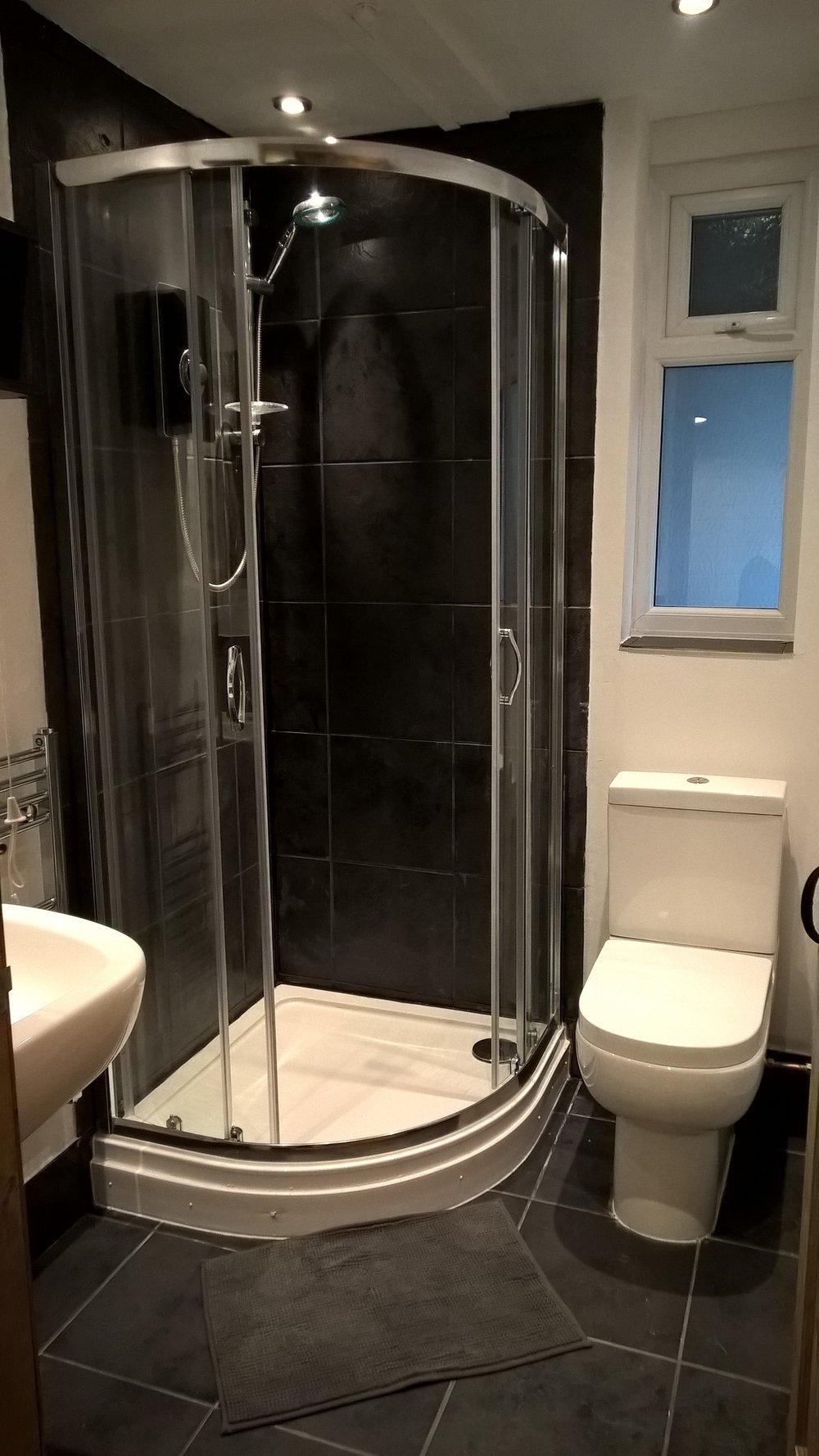 W shower room.jpg