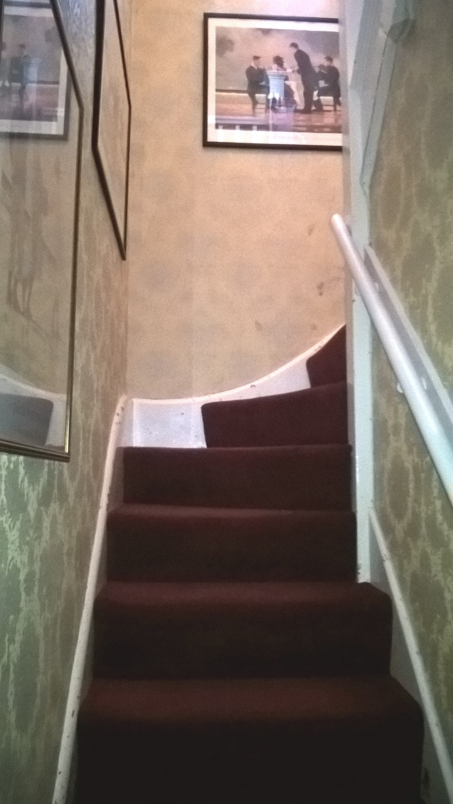 entrance stairs.jpg
