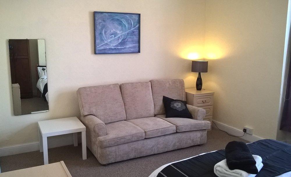 sofa area.jpg