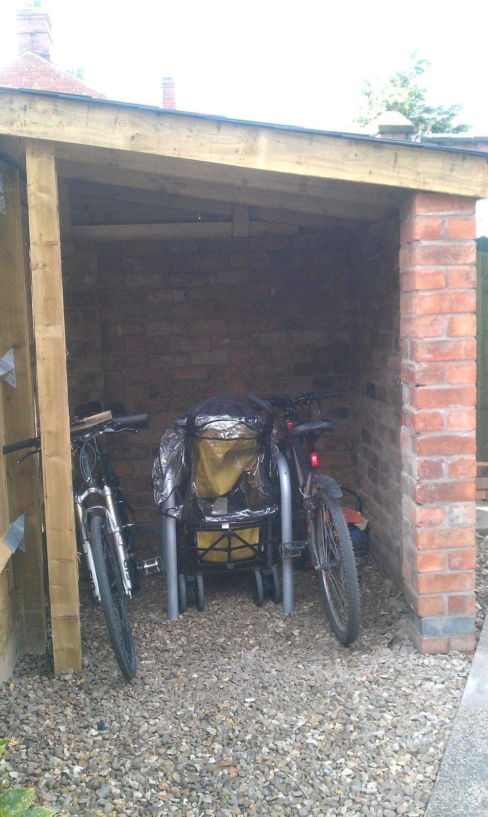 p bikes.jpg
