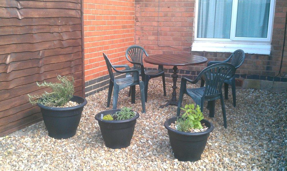 P garden herbs.jpg