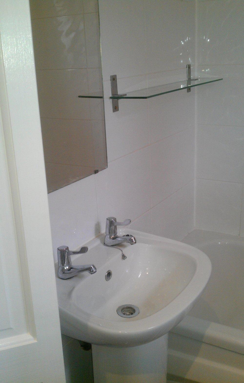 basin.jpg