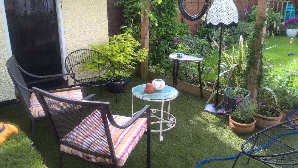 BN garden.jpg