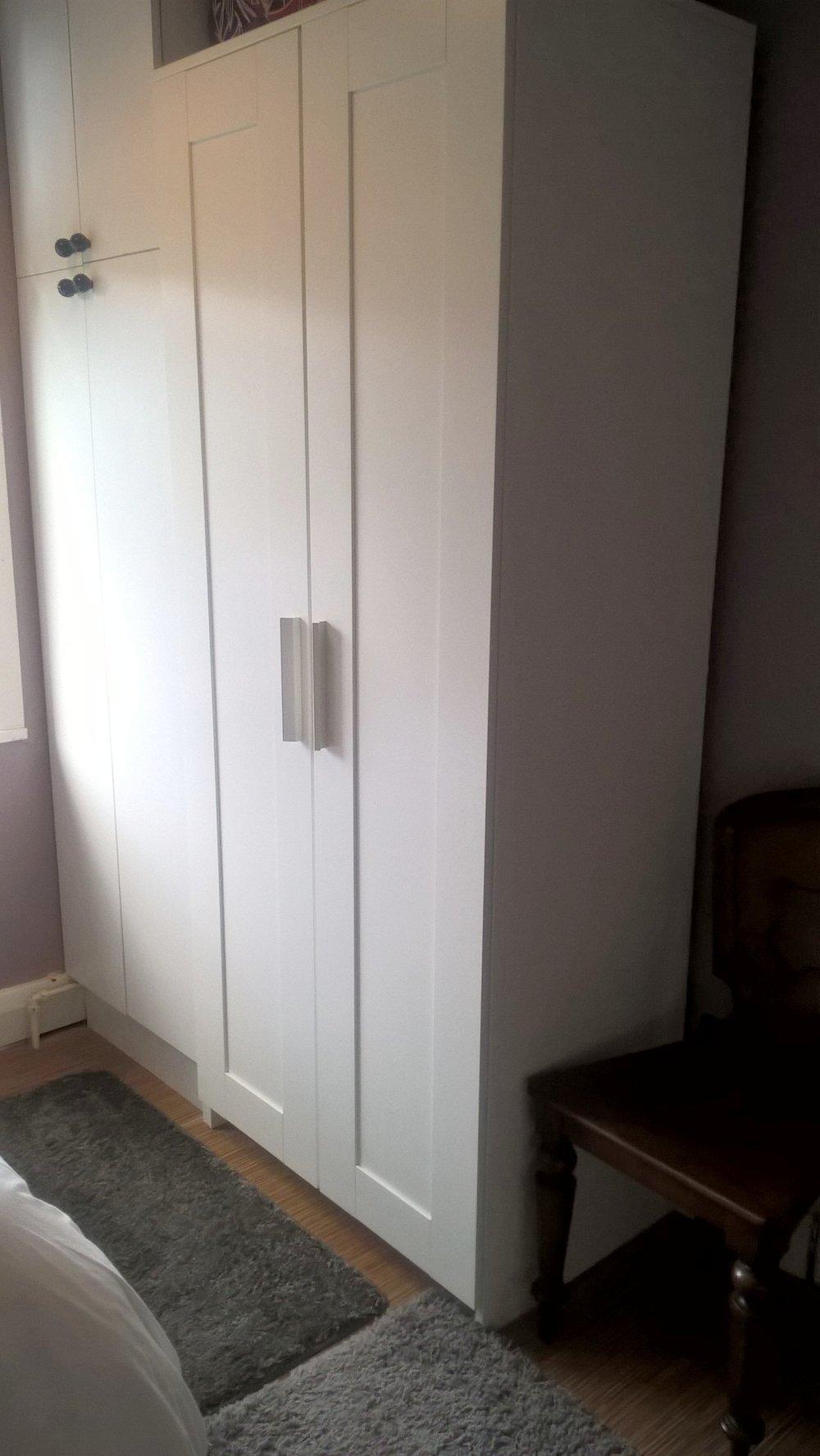 BN wardrobe.jpg