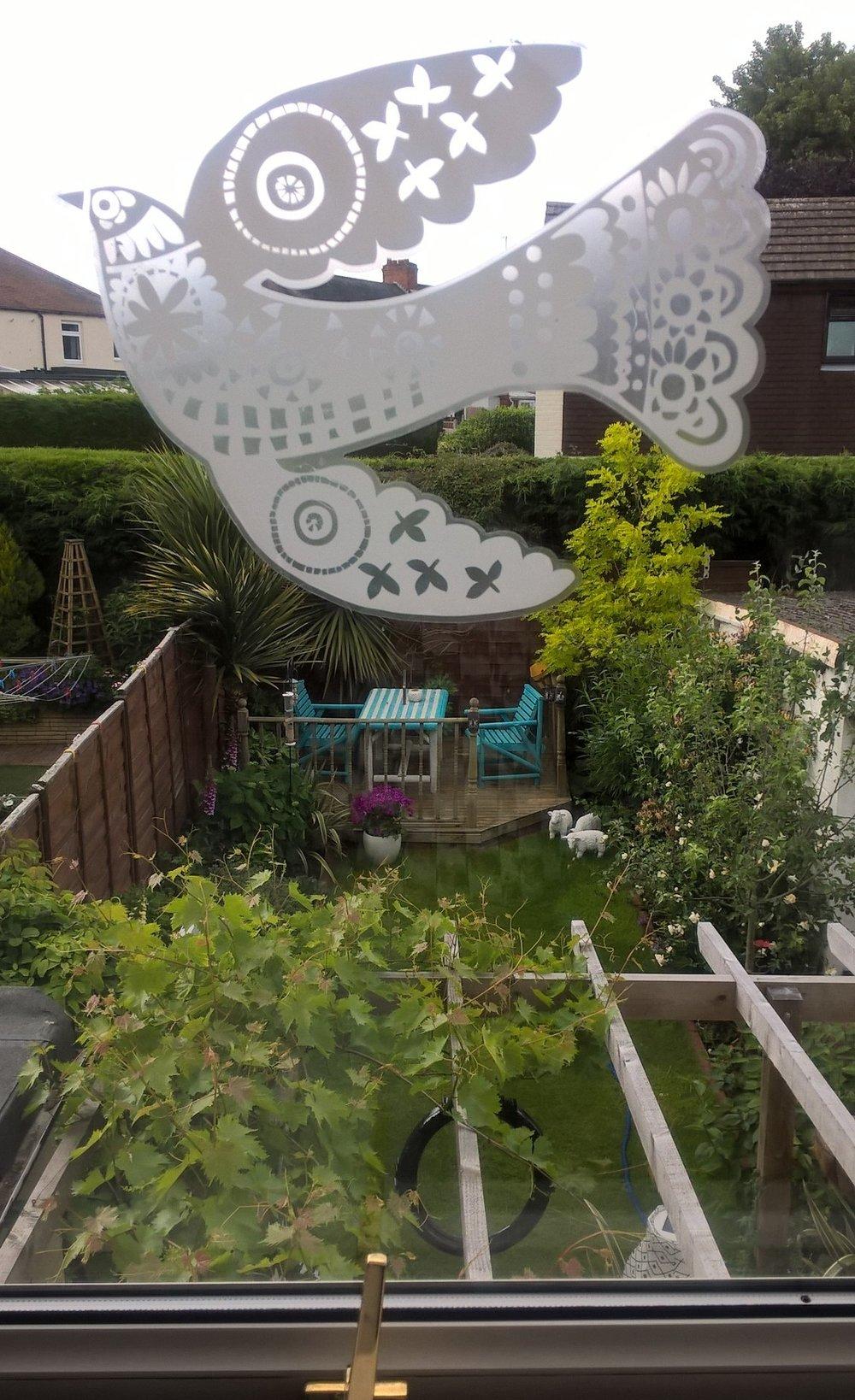 BN garden view.jpg