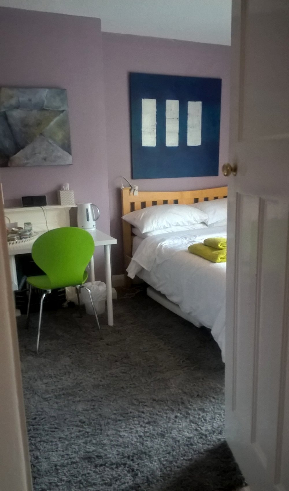 BN room.jpg