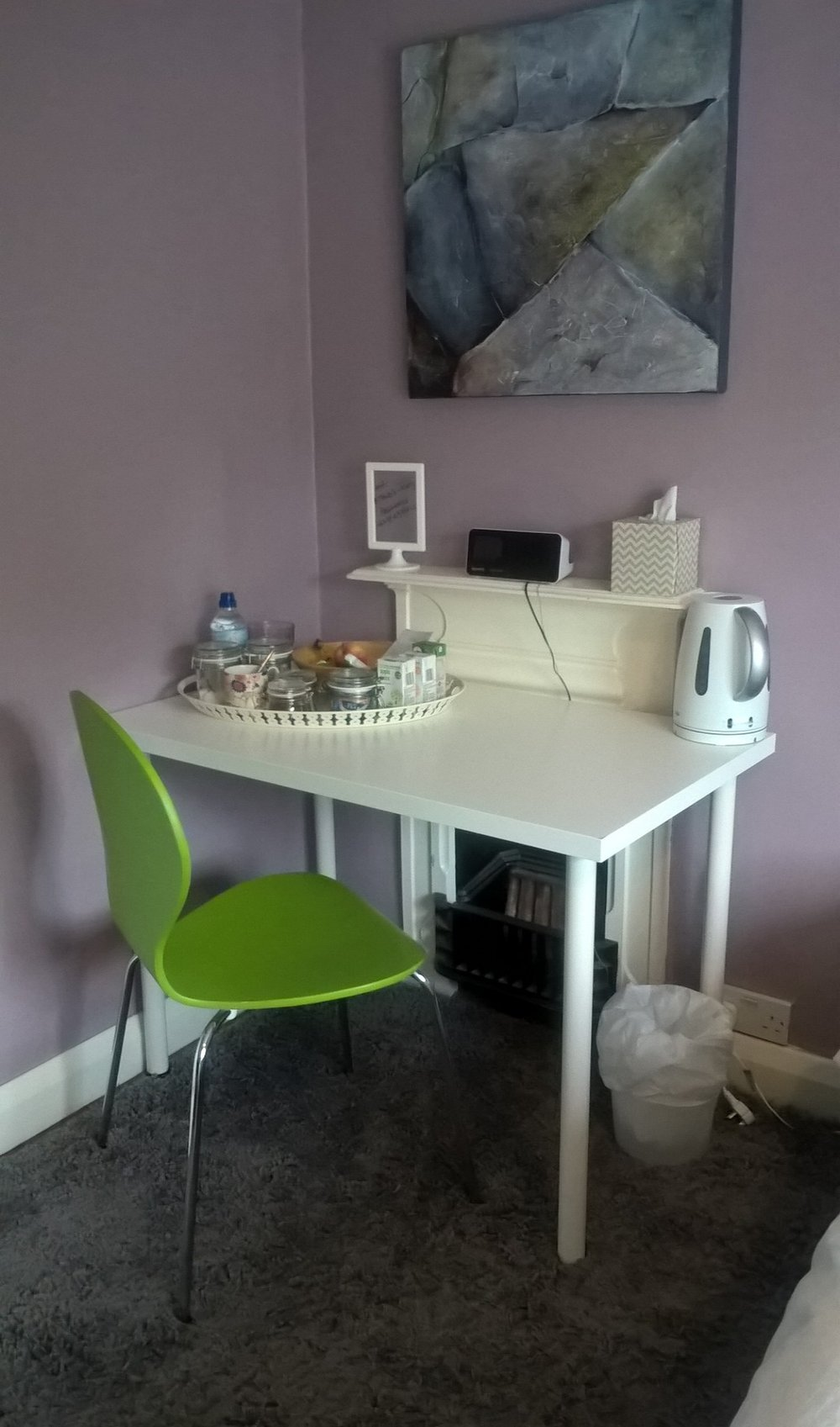 BN desk.jpg