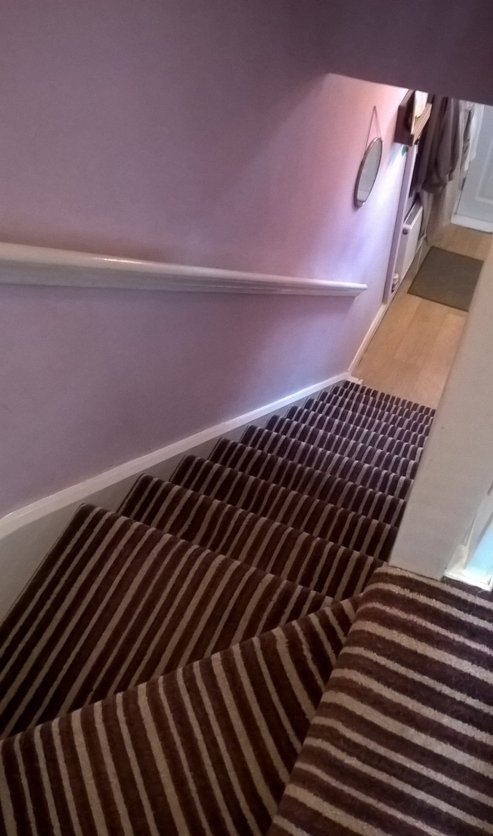 BN stairs.jpg