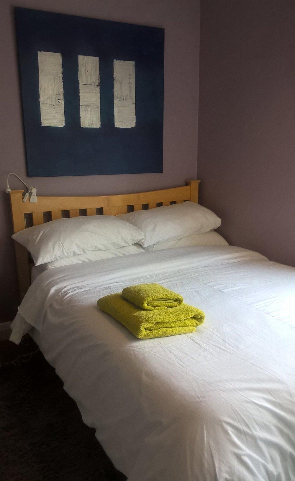 BD bedroom.jpg