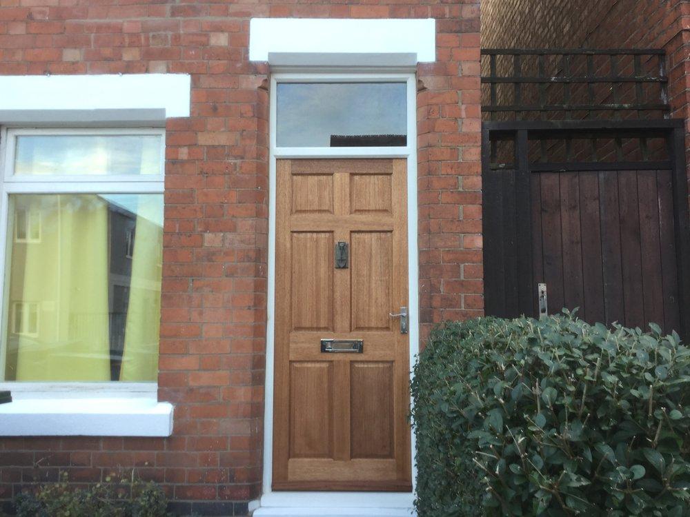 a new front door.JPG