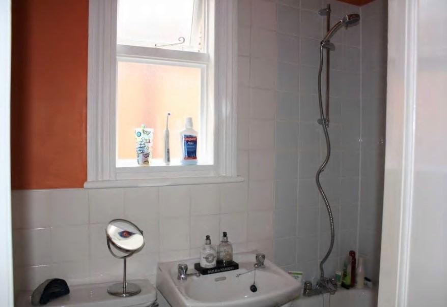 airbnbBATH.jpg