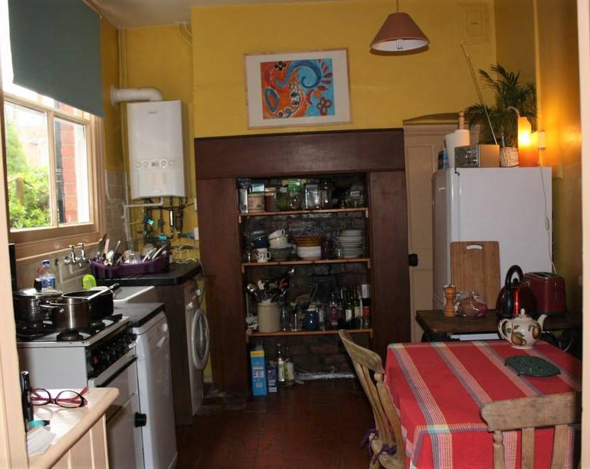 kitchen 90 broomfield (002).jpg