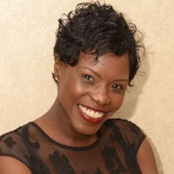 Melissa Melbourne, Mentor