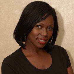 Qiana Davis, Mentor