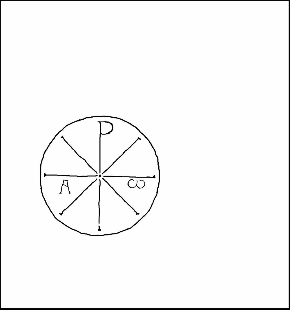 oct8frame4.jpg