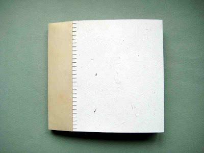 pergamentti.jpg